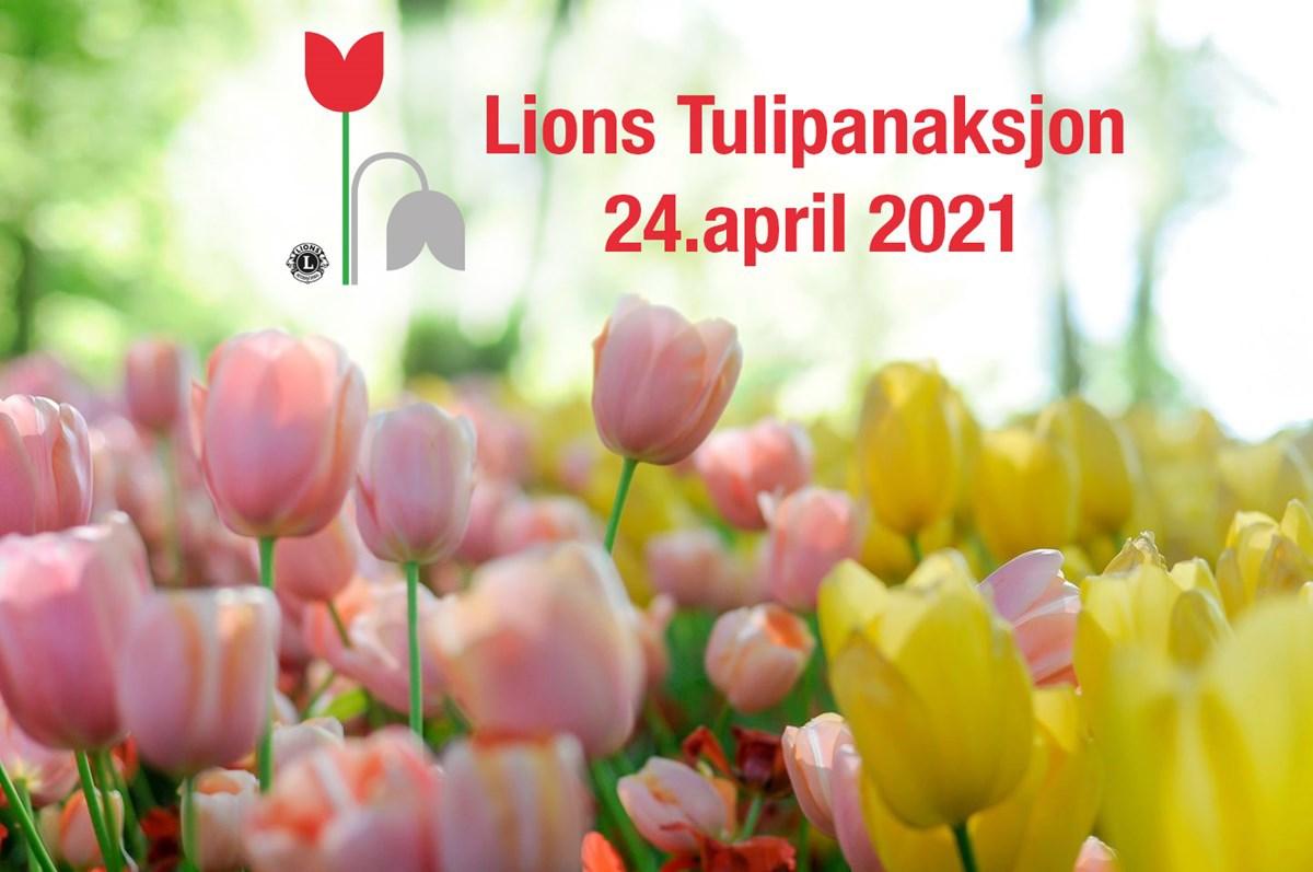 lions_tulipanaksjon_2021_kalender.jpg