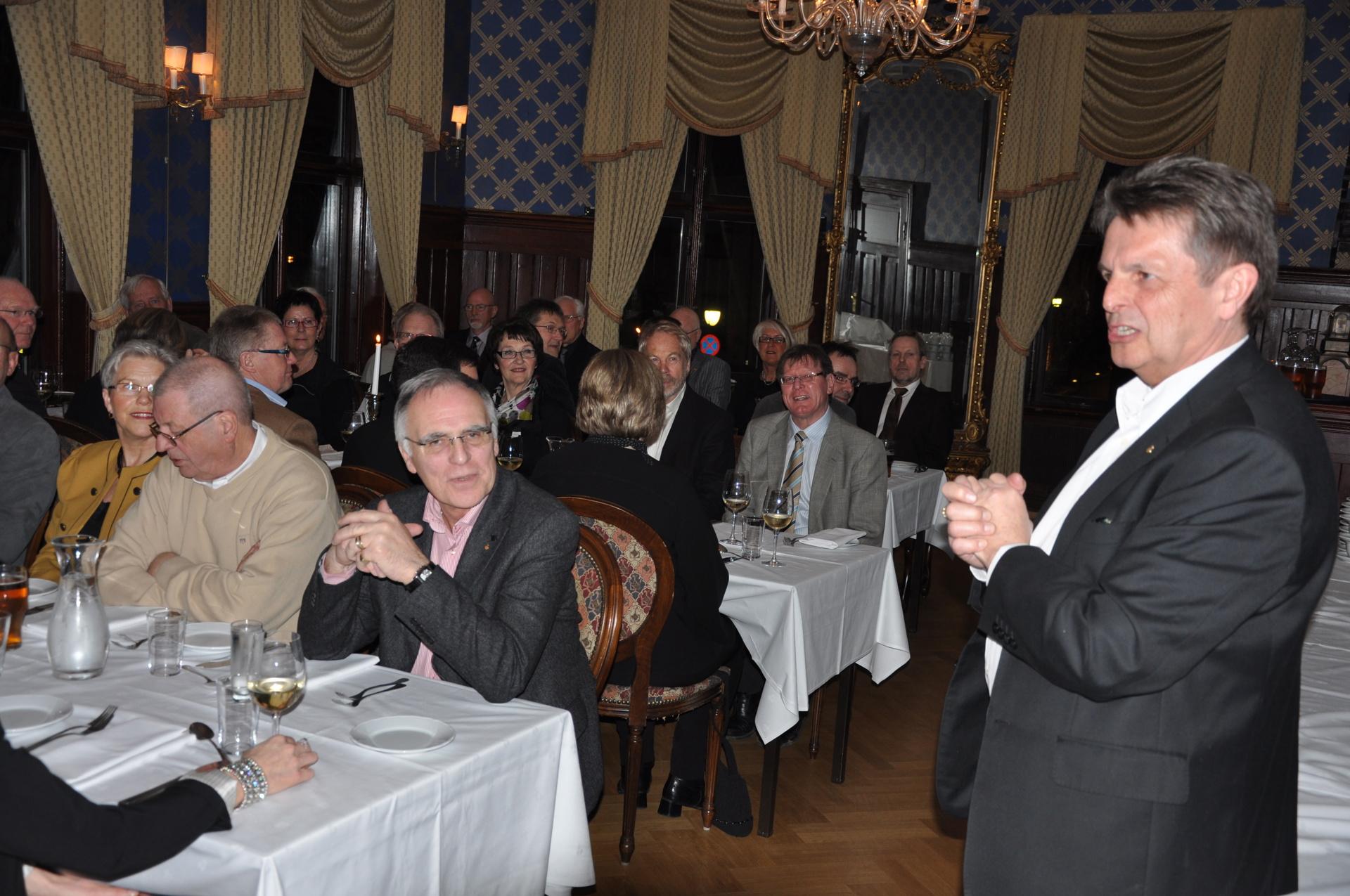 2010-03-20 Jub  Oslo- Lilleh 007.jpg