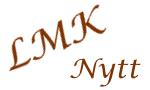 LMK Nytt2.png