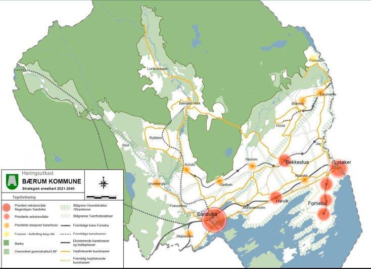 Kommuneplanens samfunnsdel_kart.jpg