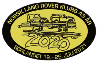 landstreff_2021-v2.png