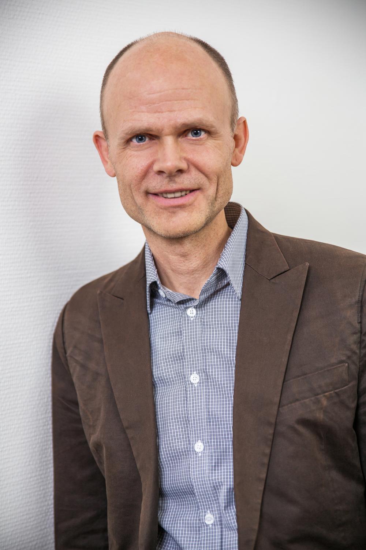 Jan Sjøberg style=