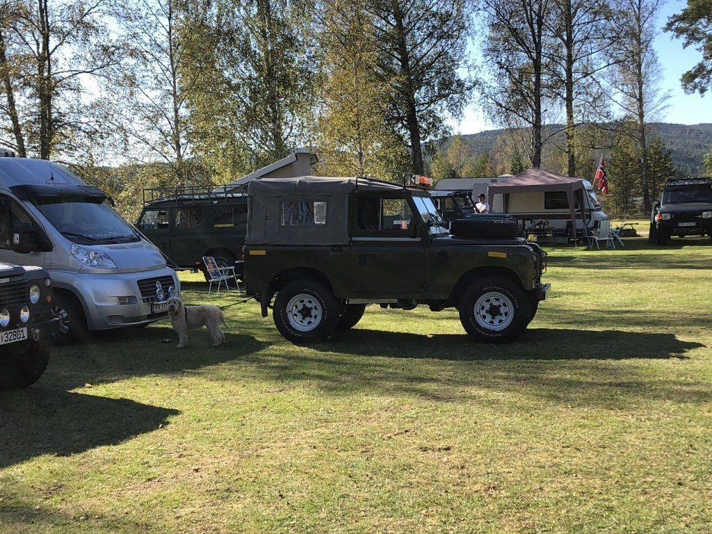 Evjemone_camping_Foto_Truls_9.jpg