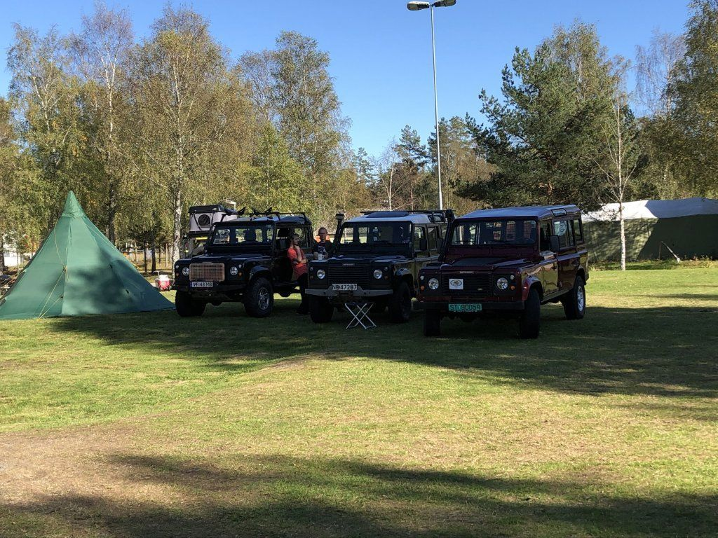 Evjemone_camping_Foto_Truls_7.jpg