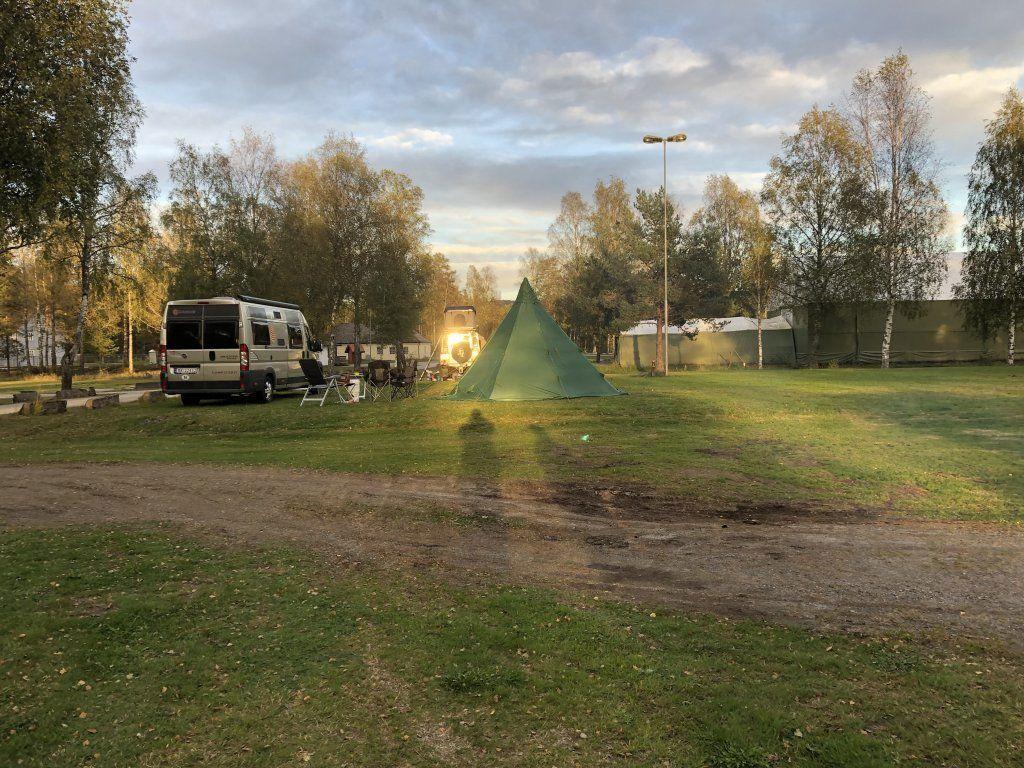 Evjemone_camping_Foto_Truls_1.jpg