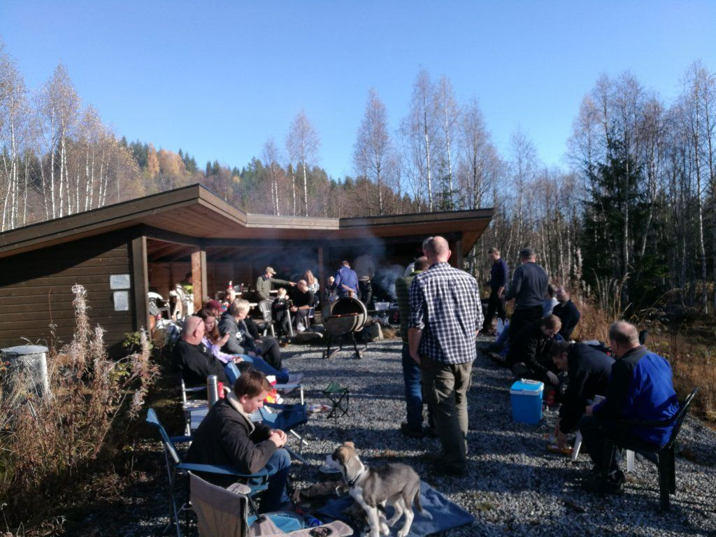 Elvedalen_14.10.2017_Foto_Jøran_Pedersen.jpg