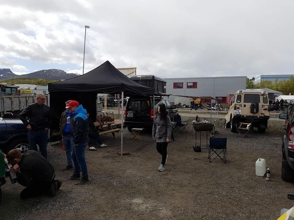 Motordagen_i_Harstad_2018_Foto_Roar_Moslet_6.jpg