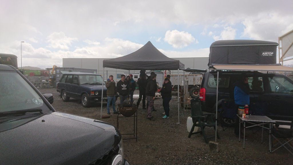 Motordagen_i_Harstad_2018_Foto_Kurt-Egil_1.jpg