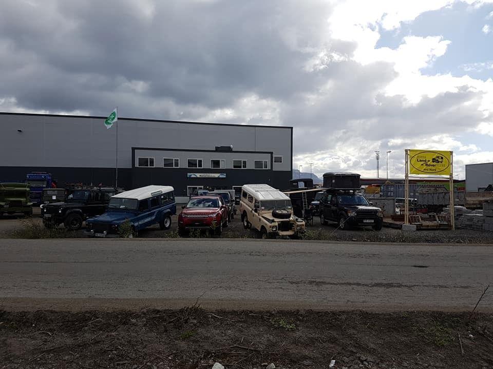 Motordagen_i_Harstad_2018_Foto_Roar_Moslet_1.jpg
