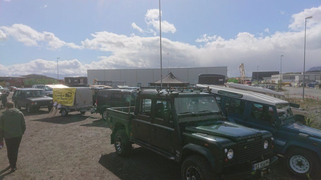 Motordagen_i_Harstad_2018_Foto_Kurt-Egil_2.jpg