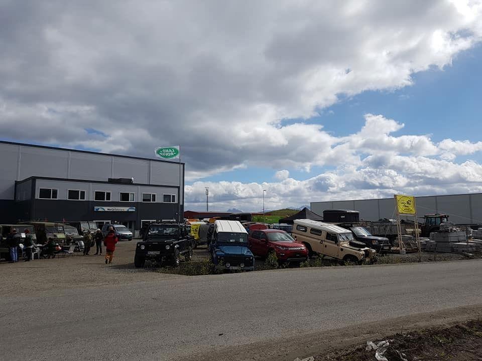 Motordagen_i_Harstad_2018_Foto_Roar_Moslet_7.jpg