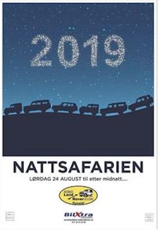 2019_Nattsafari_NLRK.png