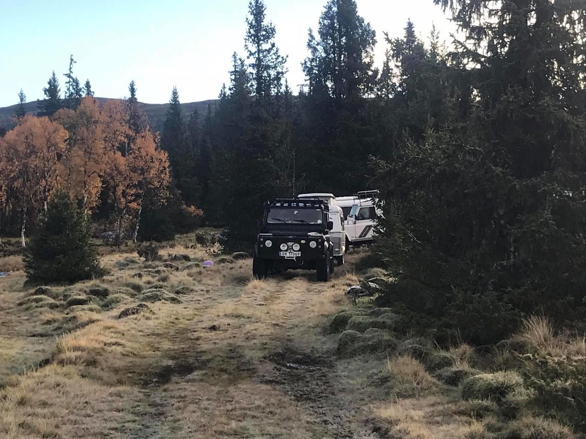 Overland_Rover_treff_Foto_Ole_Kriostian_Engvold_n.