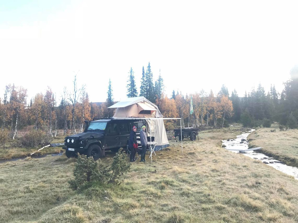 Overland_Rover_treff_Foto_Ole_Kriostian_Engvold_m.