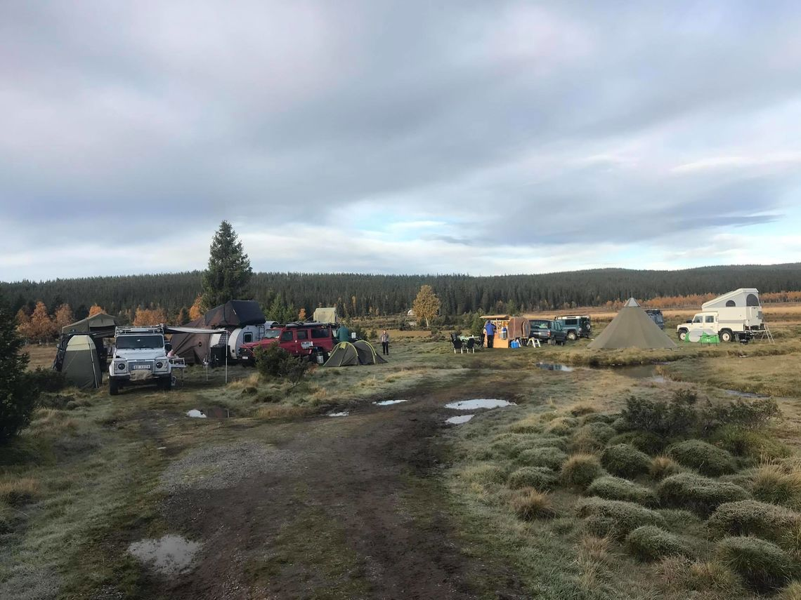 Overland_Rover_treff_Foto_Ole_Kriostian_Engvold_r.