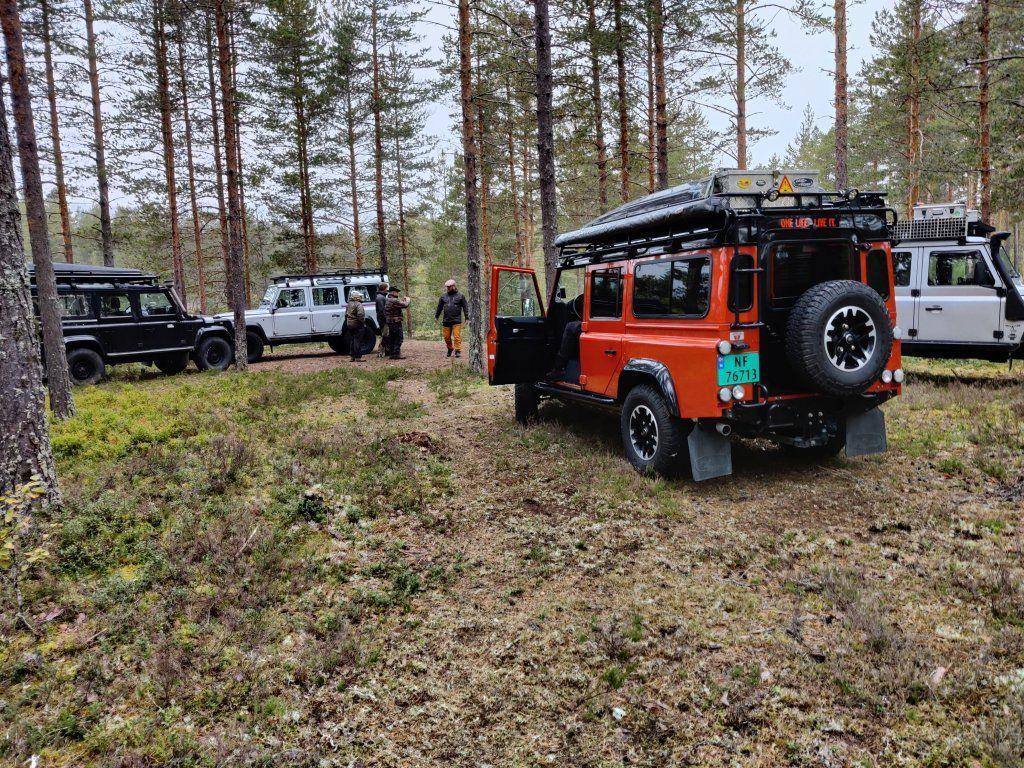 Overlander_2020_Foto_Jæran_2.jpg