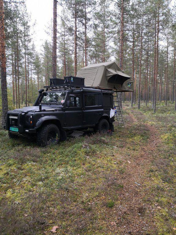 Overlander_2020_Foto_Jæran_6.jpg