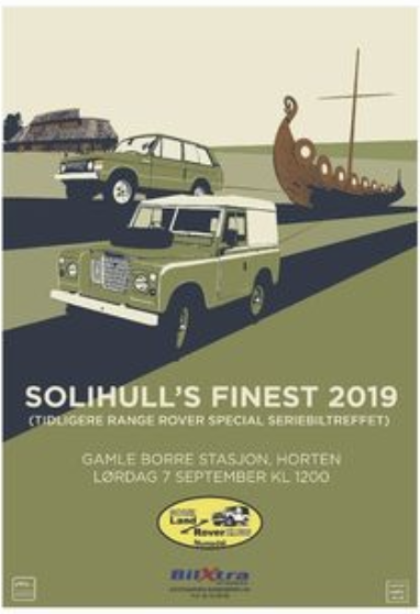 Solihulls_finest_2019.png