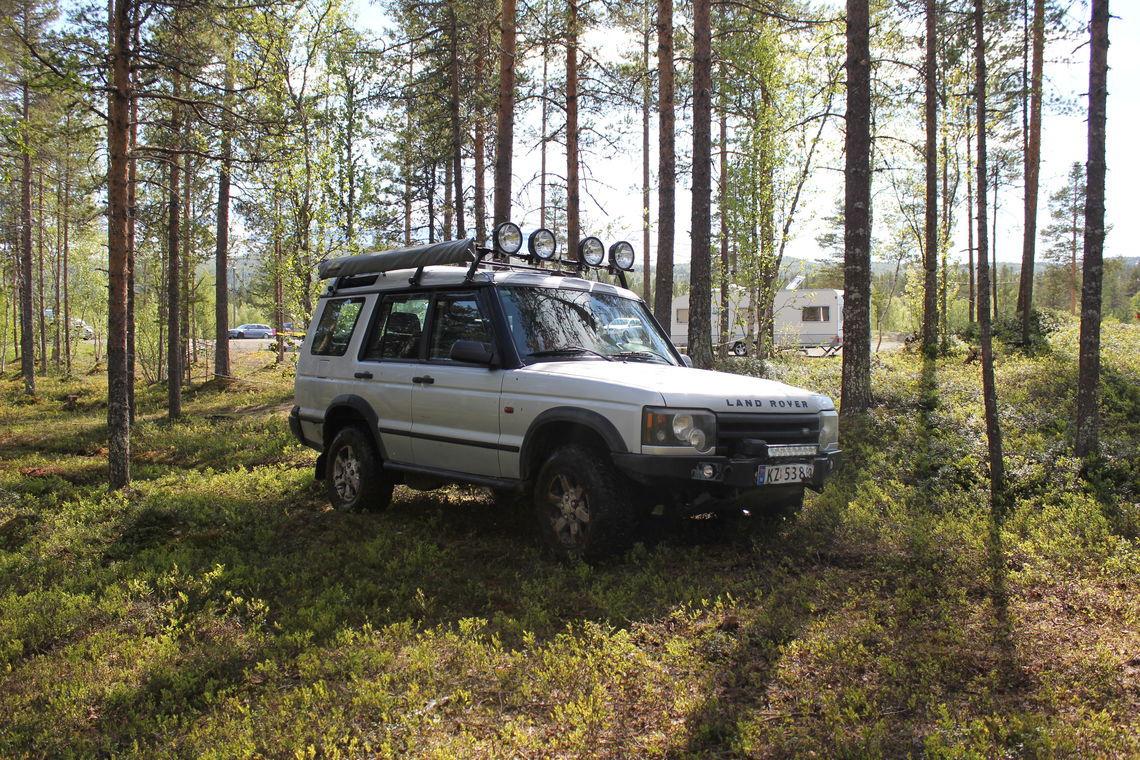 TT200613-Remi.jpeg