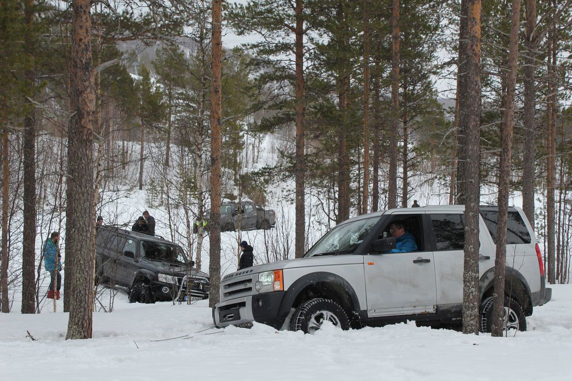 NLRK_nord_TT_no_rar_vinkel_på_alle_bilene.jpg