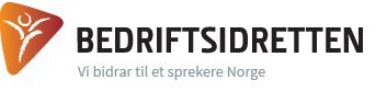 logo bedriftsidretten.png
