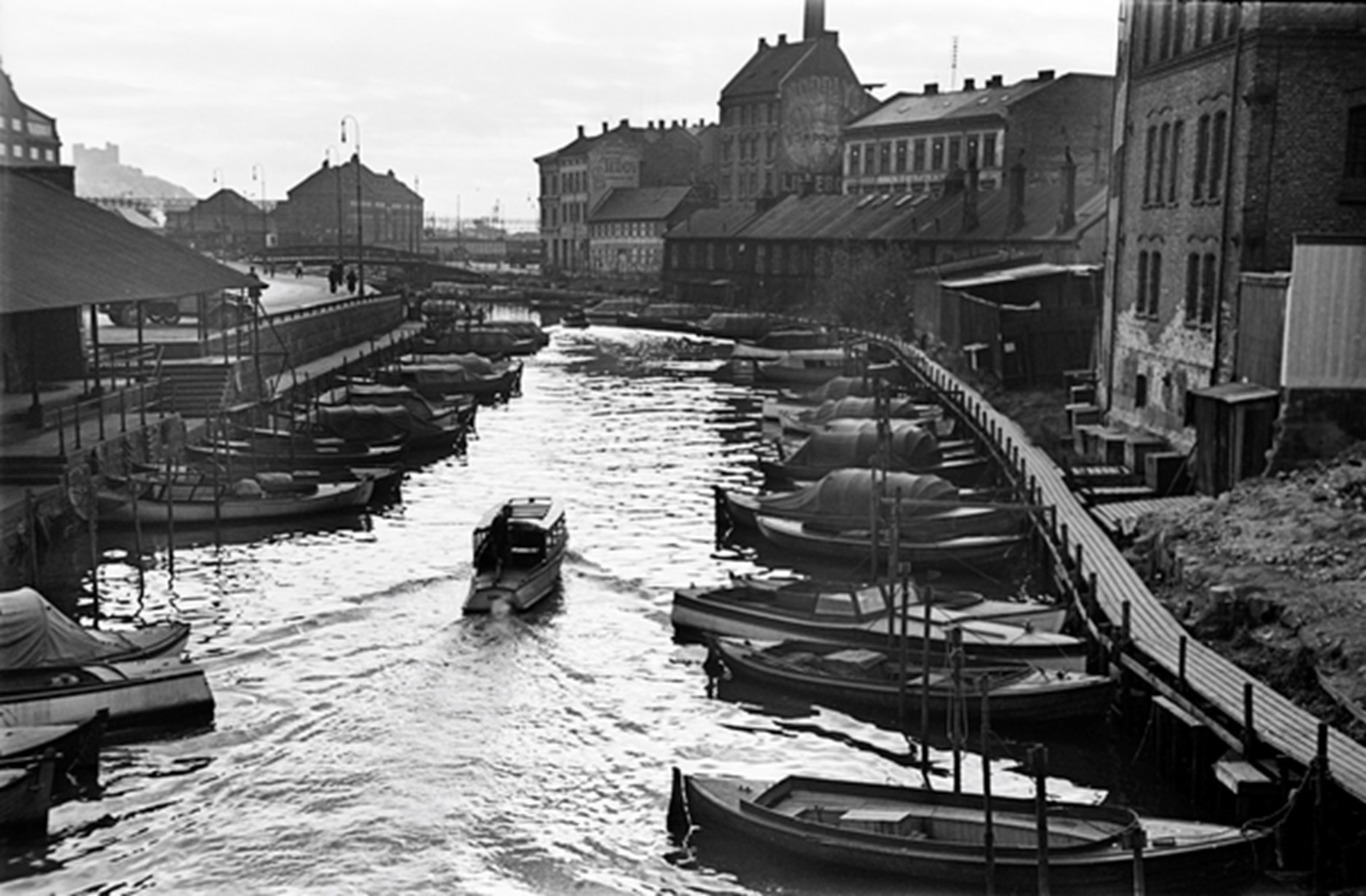 Akerselva 1942.jpg