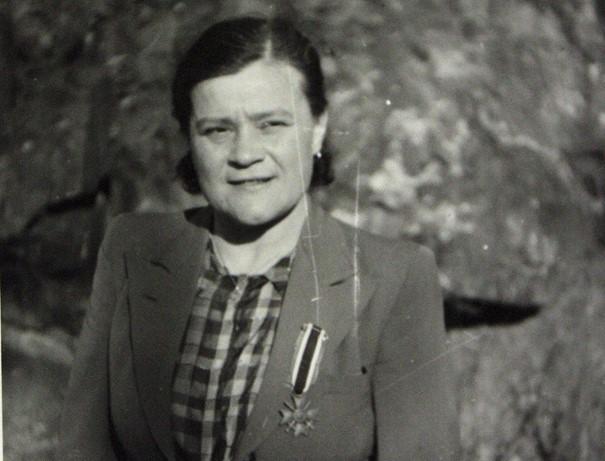 Gertrud t Karlsen.jpg