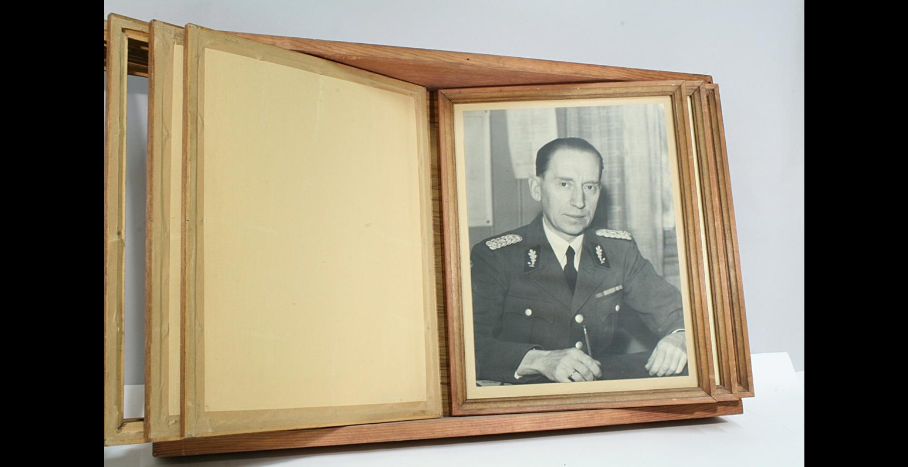 Karl Martinsen - Justismuseet.png