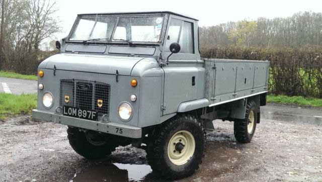 Land Rover Serie IIB.jpg