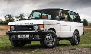 Range Rover Classic.jpg