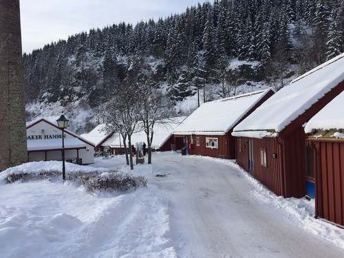 Barums-Verk-vinterbilde-Foto-Anett-Dahli-2800797_5