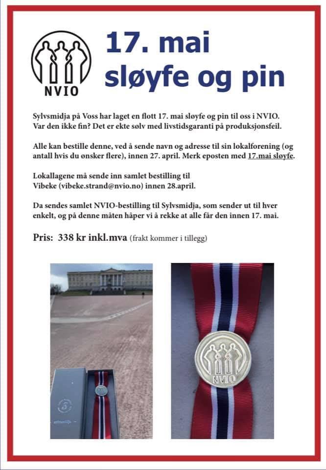 17 mai sløyfe og pins fra NVIO.jpg
