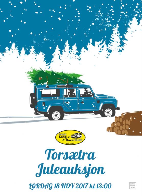 Torsætra juleauksjon 2017.png