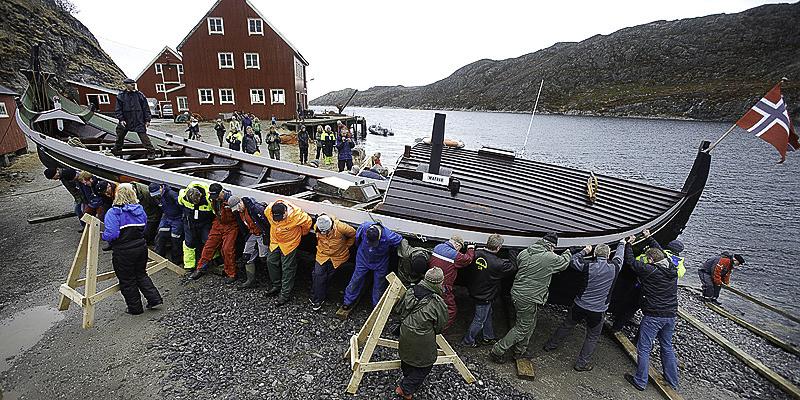 Sjøsetting av Nordlændingen.jpg