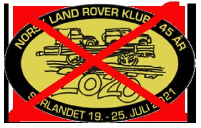 landstreff_2021-avlyst.png