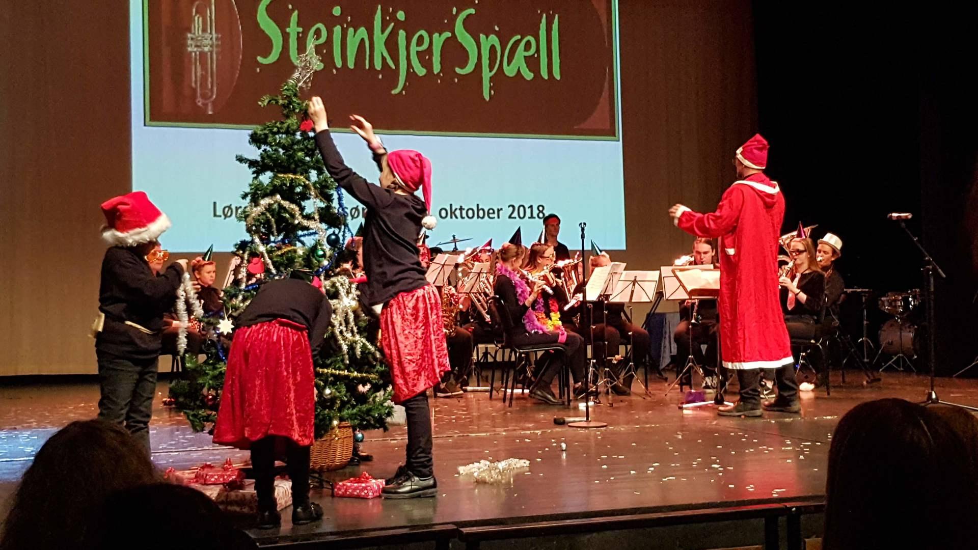 07 2018 Sterinkjerspæll.jpg