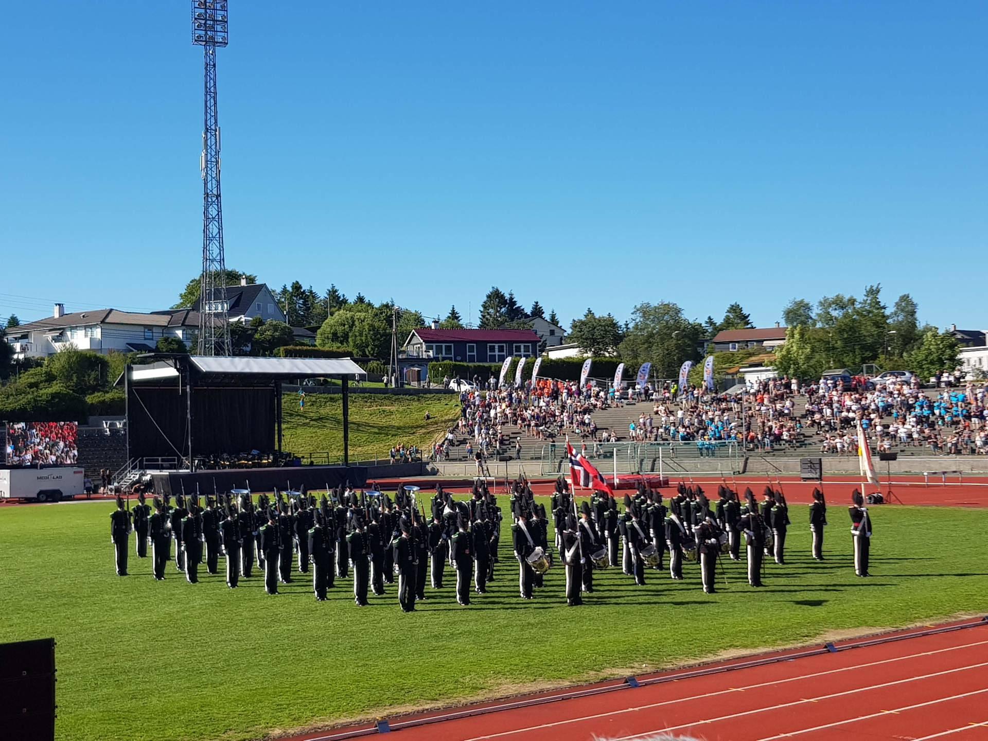 05 2018 Bergen.jpg