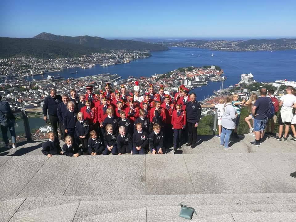 06 2018 Bergen (2).jpg