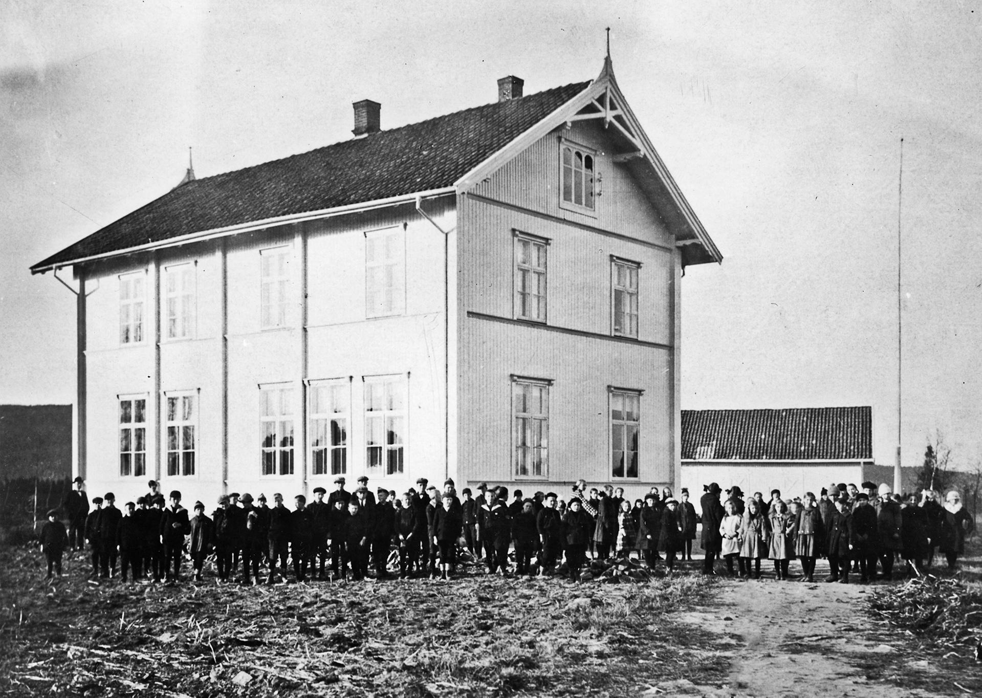2021-05_Sørumsand-Østby-skole-os183.jpg