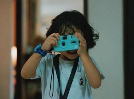 Innsendte bilder i avdeling østs fotokonkurransen.