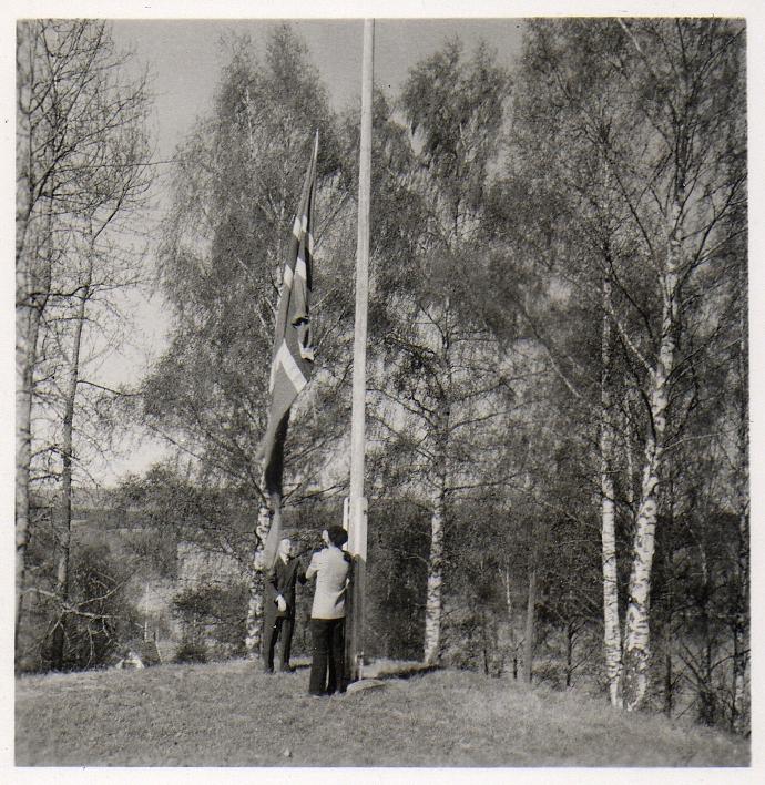 1954-1.jpg