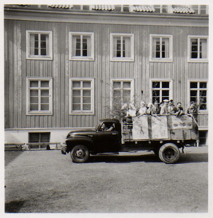 1954-4.jpg