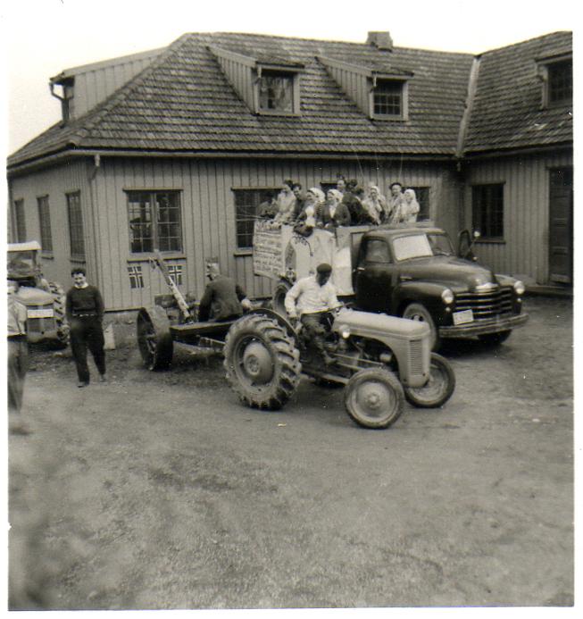 1955-5.jpg