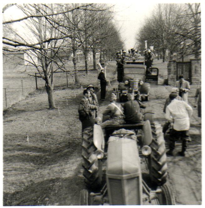 1955-6.jpg