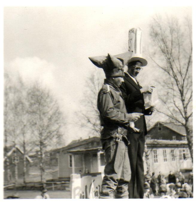 1955-8.jpg