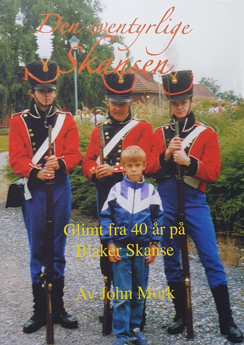 John-Mork_Den-eventyrlige-Skansen1.jpg