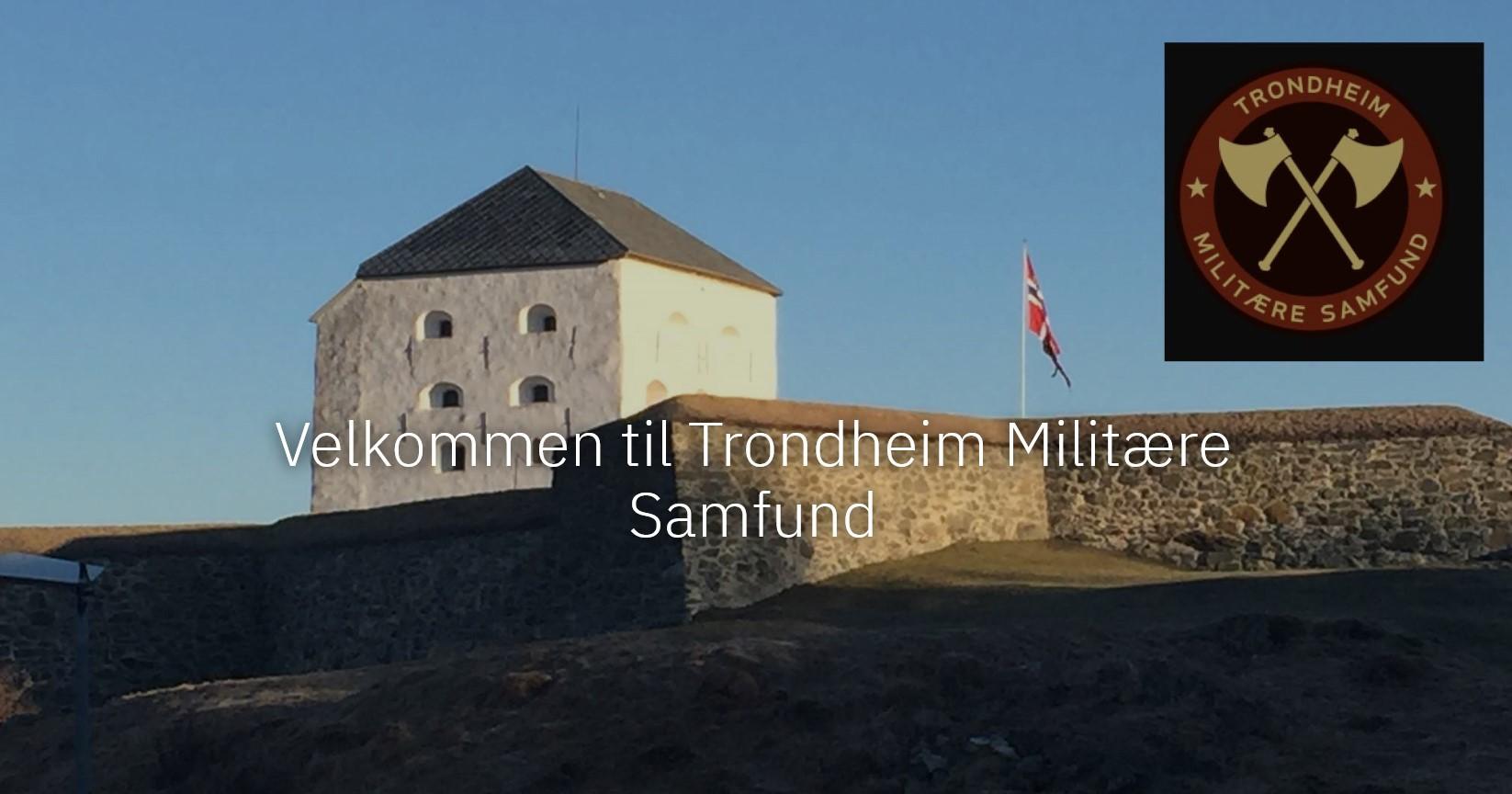 Trondheim Militære Samfund.jpg