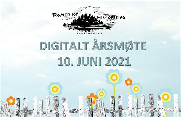 digitalt-arsmote_2021-600.jpg