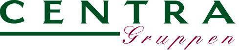 Logo_Centra_Gruppen.jpg
