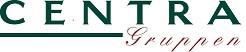 Logo_Centra_Gruppen half size.jpg